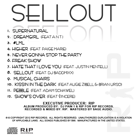 sellout_back