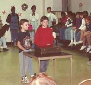 5th-grade-magicians