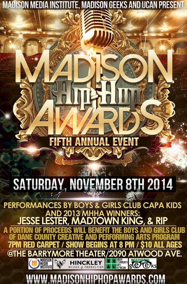 mhh-awards_2014_WEB