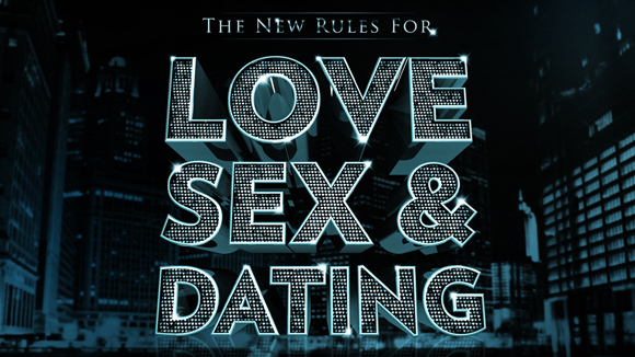 Christian dating non christain sex life