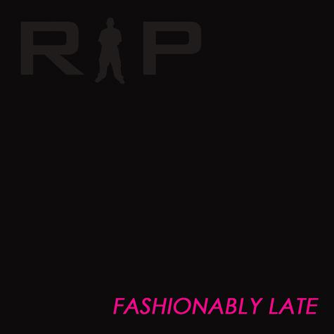 fashionably_late