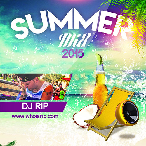 djrip_summer2015_mix_cover