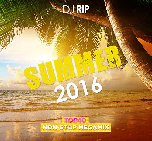 summer_2016_mix