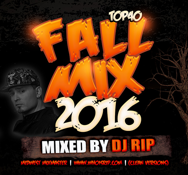 2016_fall_mix_cover
